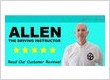 Allen The Driving Instructor