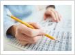 Greenville Tax Preparation Services
