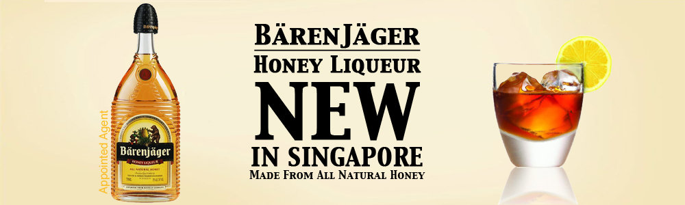 Top Reasons Why Alcohol Delivery Singapore Becoming a Big Hit!