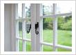 Double Glazed Windows Glasgow