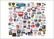 Automotive Service Plainfield, IL