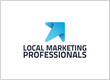 Local Marketing Professionals