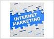 Internet Marketing & SEO India & UK