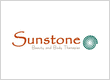 Sunstone Beauty and Body Therapies