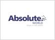 Absolute World Group Pty Ltd