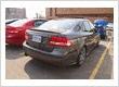 H and H Motors SAAB Repair Maintenance Service Mechanic and Garage Toronto Ontario