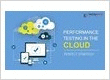 Need for Performance Testing