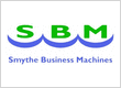 GA Smythe (Business Machines) Ltd