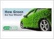Greentec Auto Chicago, IL