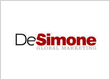 DeSimone Global Marketing