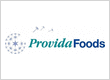 Provida Foods Ltd