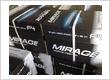Mirage Paper A4 brightness 100% Multi purpose