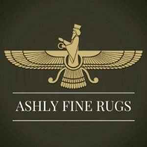 Ashly Fine Rugs Offers Contemporary Rugs from India