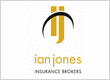 Ian Jones Insurance Brokers