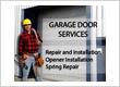 Garage Door Repair Northglenn