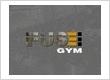 Fuse Gym