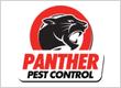 Panther Pest Control London
