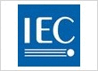 Apply For Import Export Code | ieccodeonline.com