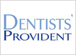 Dentists' Provident Society Ltd