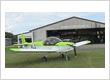 Rotorua Aero Club Inc