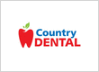 Country Dental announces opening of a new dental office in Cambridge Ontario.