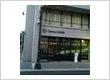 CenturyLink Solution Center