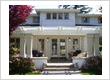 San Mateo home exterior painting