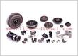 valve rotator