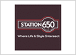 Station 650 at Potomac Yard