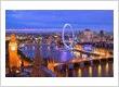 service apartments london