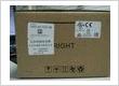 DELTA ASD-A2-1521-M