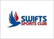 Swifts Sports Club