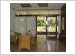 Guest House Bandung @Punclut