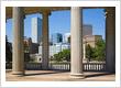 Pillar Property Management Inc.