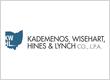 Kademenos, Wisehart, Hines & Lynch Co., L.P.A.