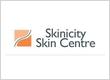 Skincity Skin Centre