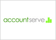 Accountserve Ltd