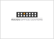 Raven Office Centers