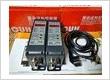 CUH Controller SDVC21-S
