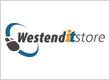 WestendITStore