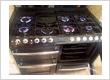 CST Electrical Maintenance Ltd