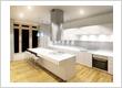 Residential Plumber, Commercial Plumber