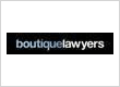 BOUTIQUE LAWYERS, Melbourne