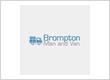 Brompton Man and Van Ltd.