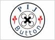 Button Factory Pramono Irindo Jaya PT