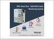 BMC Smart Box (Bulk Milk Cooler )