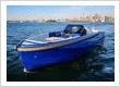 The Boutique Boat Company