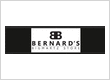 Bernard's BigMartz Store