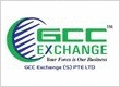 GCC Exchange - The Arcade (Money Changing Service)