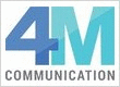 4M Communication